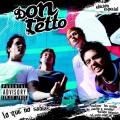 Purchase Don Tetto MP3