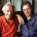 Purchase Chick Corea & John McLaughlin MP3