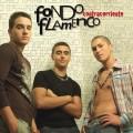 Purchase Fondo Flamenco MP3