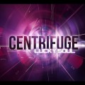 Purchase Centrifuge MP3