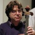 Purchase Paolo Damiani MP3
