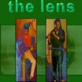 Purchase The Lens MP3