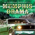 Purchase Al Kapone MP3