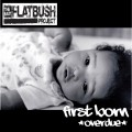 Purchase East Flatbush Project MP3