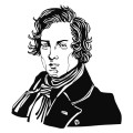 Purchase Schumann MP3