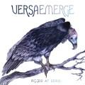Purchase Versaemerge MP3