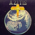Purchase Azitis MP3