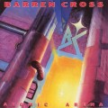 Purchase Barren Cross MP3