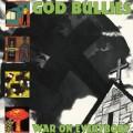 Purchase God Bullies MP3