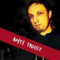 Purchase Anti Trust MP3
