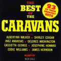 Purchase The Caravans MP3