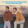 Purchase The Righteous Brothers MP3