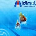 Purchase Midimal MP3