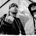 Purchase Kool Savas Und Azad MP3
