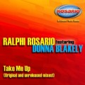 Purchase Ralphi Rosario MP3