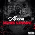 Purchase Akeem MP3