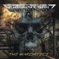 Purchase Contradiction MP3