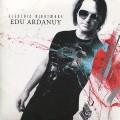 Purchase Edu Ardanuy MP3
