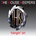 Purchase The House Keepers MP3