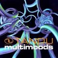 Purchase TANDU MP3