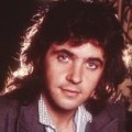 Purchase David Essex MP3