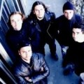 Purchase Forgotten Suns MP3