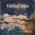 Purchase Five.Bolt.Main MP3