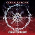 Purchase Cephalectomy MP3