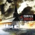 Purchase Corpus Christi MP3