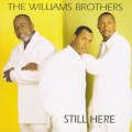 Purchase The Williams Brothers MP3