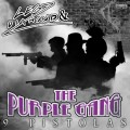 Purchase The Purple Gang MP3