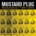 Purchase Mustard Plug MP3
