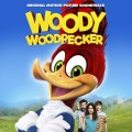 Purchase Woody Woodpecker MP3
