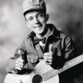 Purchase Jimmie Rodgers MP3