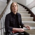 Purchase The Jeff Healey Band MP3