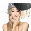 Purchase Kumi Koda MP3