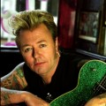 Purchase Brian Setzer & The Nashvillains MP3