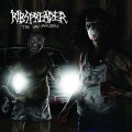 Purchase Ribspreader MP3