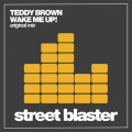Purchase Teddy Brown MP3
