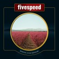 Purchase Fivespeed MP3