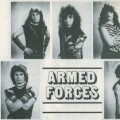 Purchase Armed Forces MP3