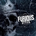 Purchase Furious Styles MP3