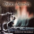 Purchase Wolven Ancestry MP3