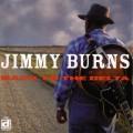 Purchase Jimmy Burns MP3
