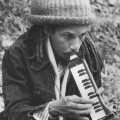 Purchase Augustus Pablo MP3