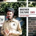Purchase Brother Culture MP3