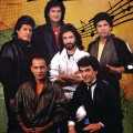 Purchase Los Bukis MP3