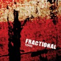 Purchase Fractional MP3