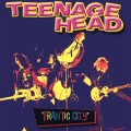 Purchase Teenage Head MP3