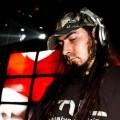 Purchase DJ Freeze MP3